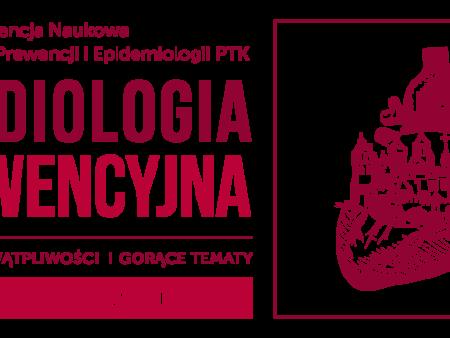 Kardiologia-Prewencyjna-2021